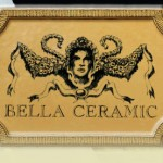 Bella Ceramic